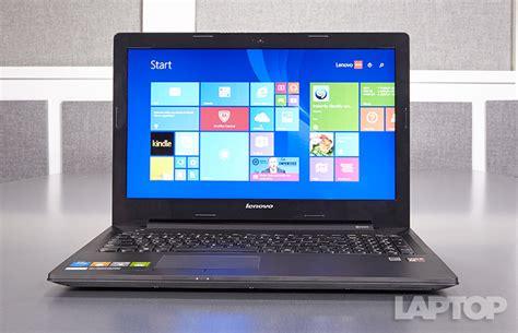 Seken Laptop Lenovo G40 45 lenovo g50 45 review and benchmark