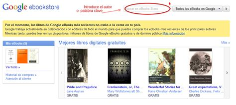 libro coronado stories esmeralda coronado