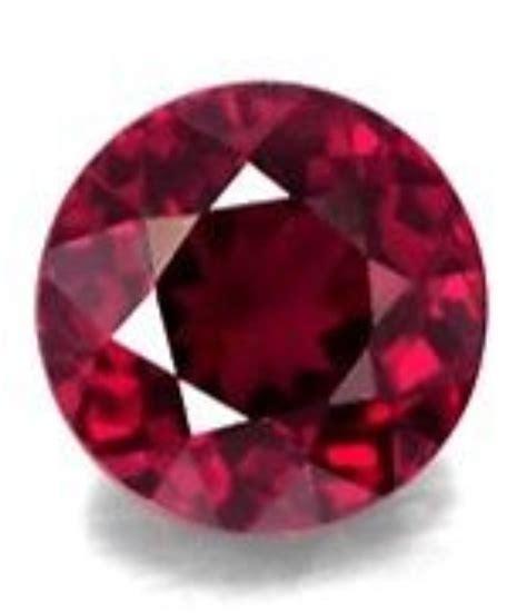 3 25mm ruby gem gemstone ebay