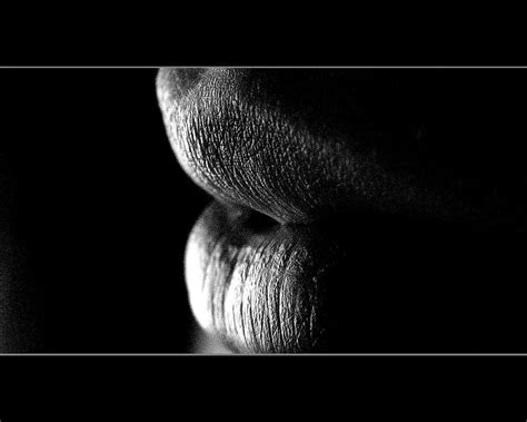 images dark hombre las cosas cambian blanco y negro