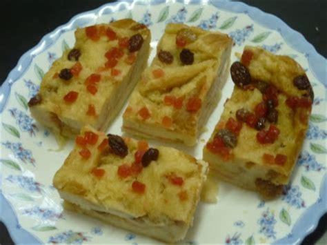 cara membuat roti bakar memakai bahasa inggris cute oven small kitchen puding roti bakar