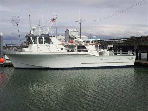 boats for sale florida east coast uniflite boats for sale boats