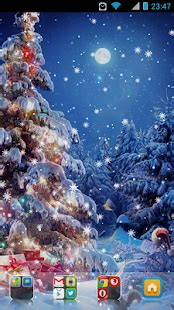 christmas wallpaper for kindle app christmas wallpaper apk for kindle fire download