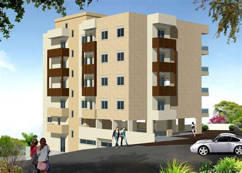 Apartments For Sale Zahle Lebanon Apartment For Sale In Dbayeh Metn Lebanon