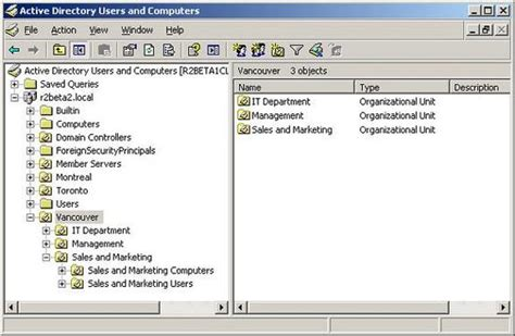 implement group policy security filtering