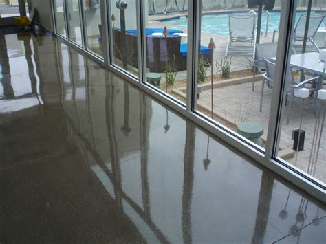 life deck waterbase epoxy floor  polyurea sealer