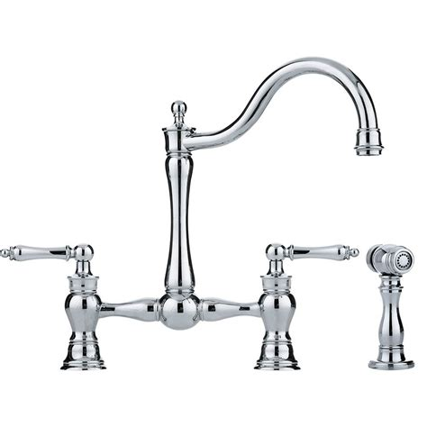 franke kitchen faucets kitchen faucets h2o supply inc