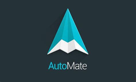 automate android automate bring android auto like functionality to android phone techtrickz