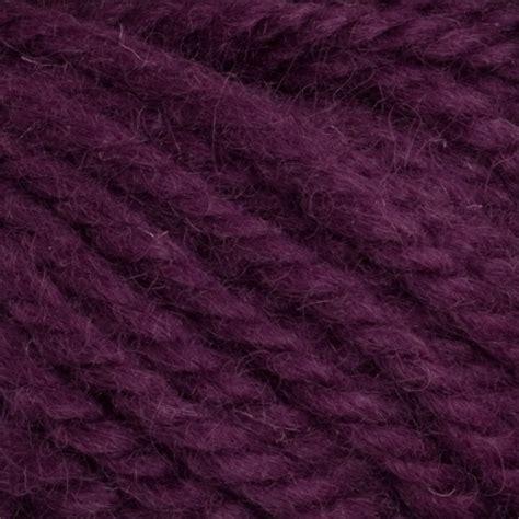 halcyon yarn rug wool halcyon yarn rug wool color 115 halcyon yarn