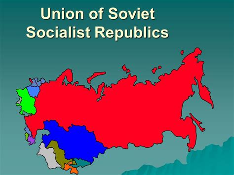 uzbek soviet socialist republic the countries wiki russia i hokkaigakuen summer exchange map test questions