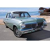 Holden EHpicture  4 Reviews News Specs Buy Car