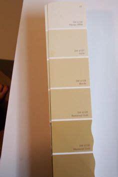 1000 images about color palettes on teal color palettes paint colors and favorite
