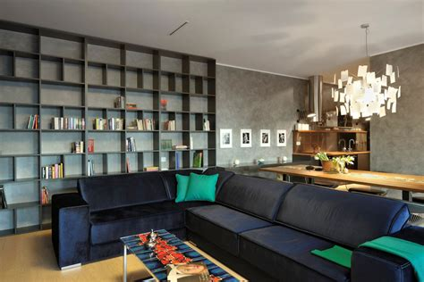 Appartment Decoration by Apartment Decorating Style Mixes With Functional