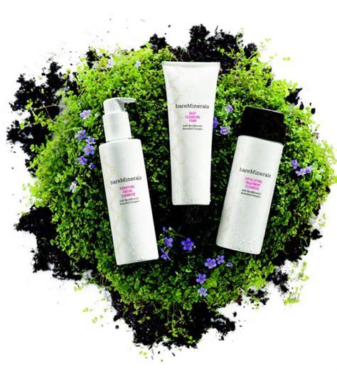 Bare Minerals Skin Detox Reviews by Bareminerals Skincare Best Mineral Moisturizer Top