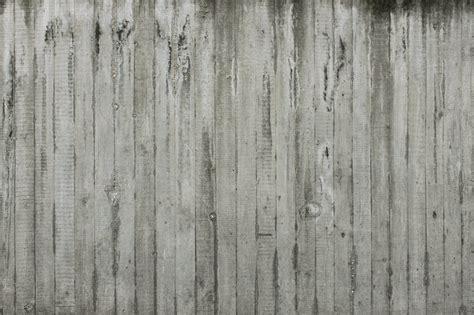 hd pattern casting concrete concrete texture download photos beton texture