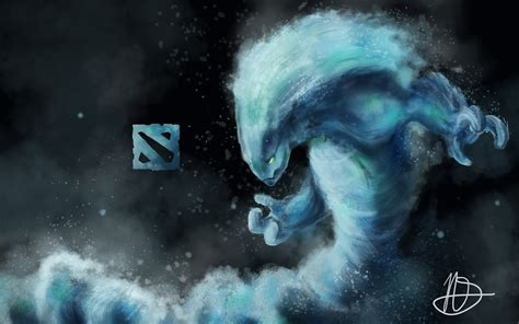wallpaper 4k dota 2 dota 2 video game hd games 4k wallpapers images