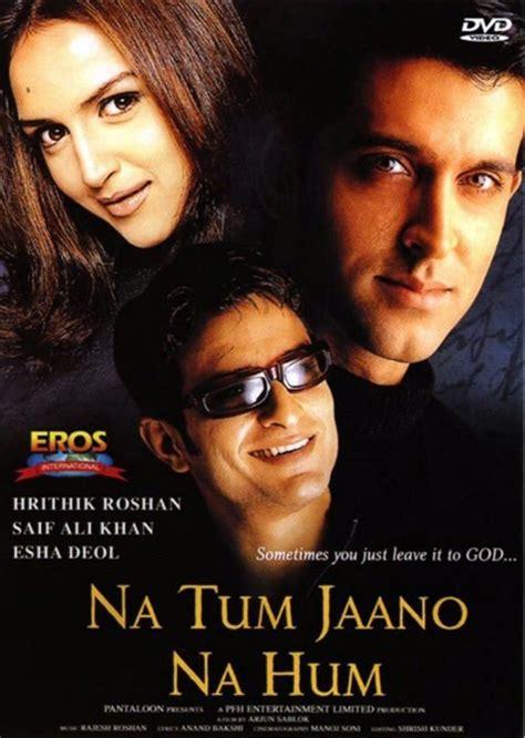 film india sub indonesia youtube na tum jano na hum subtitle indonesia youtube collection