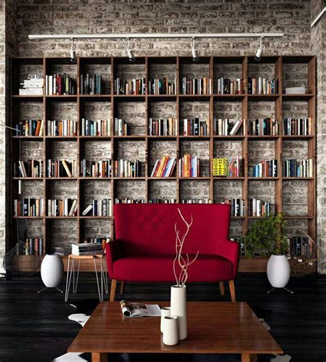 wall decor for library 25 best ideas about home library design on pinterest