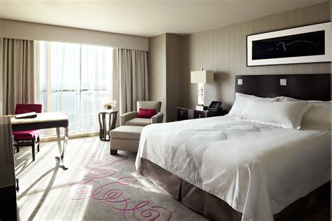 atlantic city hotels with in room atlantic city luxury borgata hotel slated for big upgrade