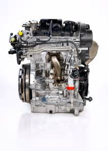 Volvo T4 Engine Volvo V40 T4 Drive E 1 5l I 3 Drive Motor Trend