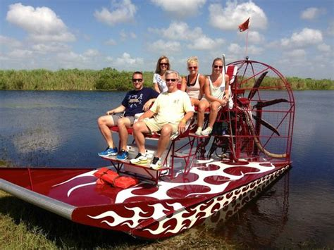 airboat rides fort lauderdale fort lauderdale airboat rides in the florida everglades
