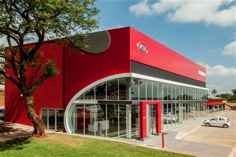 Kia Town Center Welcome To Giuricich Bros Construction Pty Ltd Kia