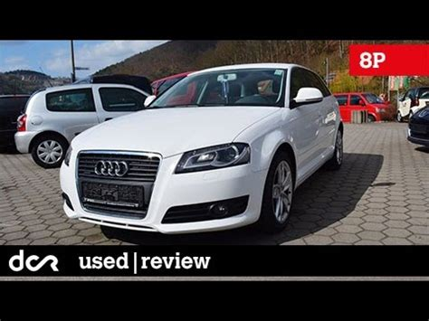 buying a used audi buying a used audi a3 2003 2013 common issues buying
