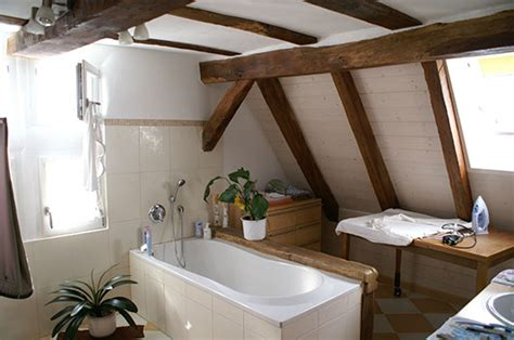 fachwerk raumteiler ideen wohnzimmer raumteiler fachwerk home design inspiration