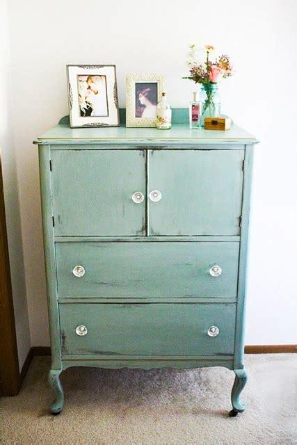 duck egg blue bedroom furniture 39 best duck egg blue annie sloan chalk paint images on
