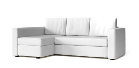 ikea divano manstad replacement ikea sofa covers slipcovers to revive any