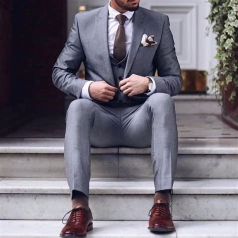 Men Wedding Suits Designs Latest Collection 2018 2019