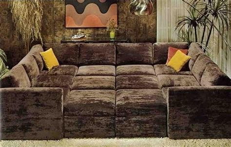 how to make a pit couch the even more legendary quot ted hine quot pit couch someday i
