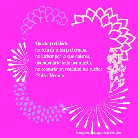 imagenes y frases para reflexionar 55 best images about frases on pinterest search tans
