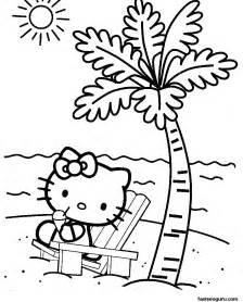 free coloring pages for kids online coloring pages for kids free large images
