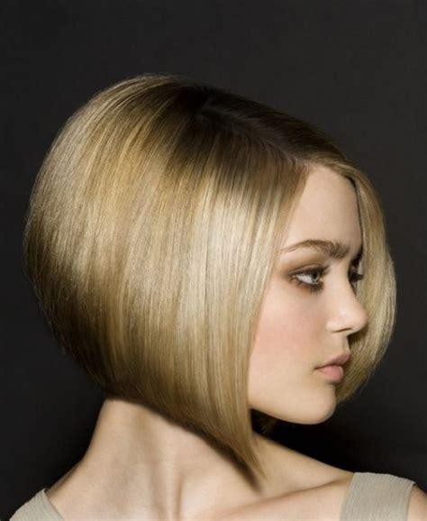 blonde bob cuts 2015 blond straight bob haircuts wardrobelooks com