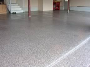 Epoxy Floor Covering Garage Floor Epoxy Arizona Epoxy Systems