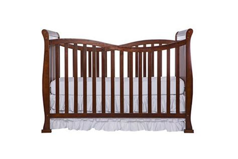 best convertible cribs reviews best cribs for babygearspot best baby product