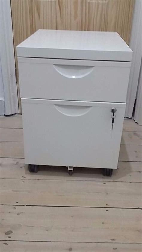Metal Filing Cabinet Ikea Best Of Metal Filing Cabinet Ikea Helmer Drawer Unit On Casters Care Partnerships