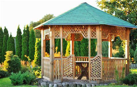 terrassen pavillon holz terrasse grillen stangen dekoration pfullendorf mengen
