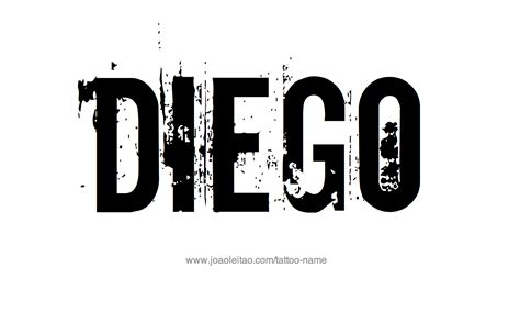 diego garcya tattoo pictures to pin on pinterest