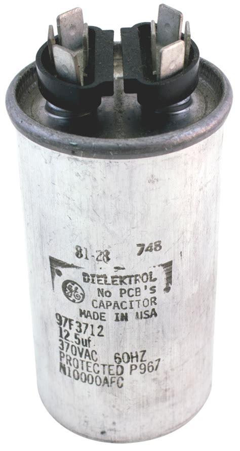 amco capacitor review cap012 capacitor 12 5 0uf 28 images unique bargains cbb61 ac450v 2 0uf 2 5uf 3 0uf ceiling