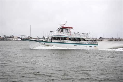 charter boat fishing ocean city md gallery judith m fishing ocean city md charter