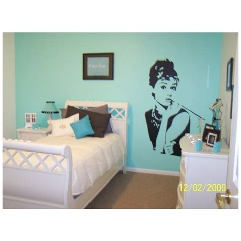 tiffany and co inspired bedroom 17 best images about bailey dw on pinterest vinyls fashion illustrations and damasks