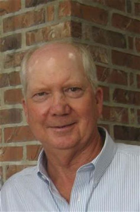 edwin poole obituary natchitoches louisiana legacy