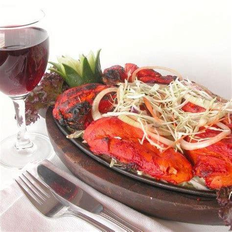 kitchen grill indian restaurant order food online 52 carlton curry house in carlton nsw sydney nsw menus