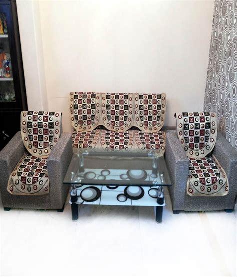 sofa cover maker philippines sofa makati tuition scifihits com