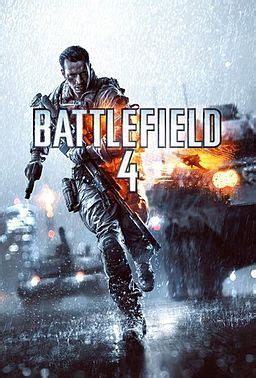 battlefield 4 version free for pc