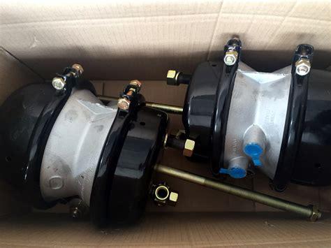 Air Chamber 30 air brake chamber type 30 best brake 2017