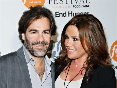 rachael ray getting divorced john m cusimano