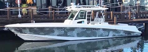 boat vinyl wrap darwin boat wraps fishwreck fishing apparel and boat wraps